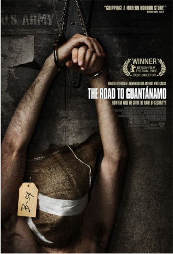 The Road to Guantanamo 2006