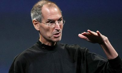 10 Reasons why Apple can still do well