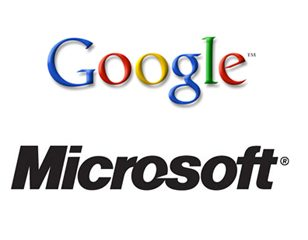10 Reasons Why Microsoft Can Never Win Google In Search