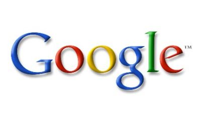 10 Companies Who Tried to Compete with Google Failed Miserably
