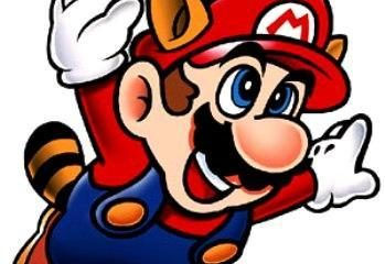 7 Weird Facts About The Mario Bros
