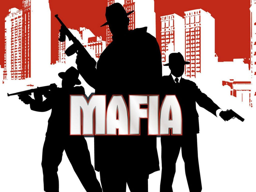 The Mafia-CIA Conspiracy