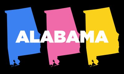 8 Dumb Laws in Alabama You Never Knew