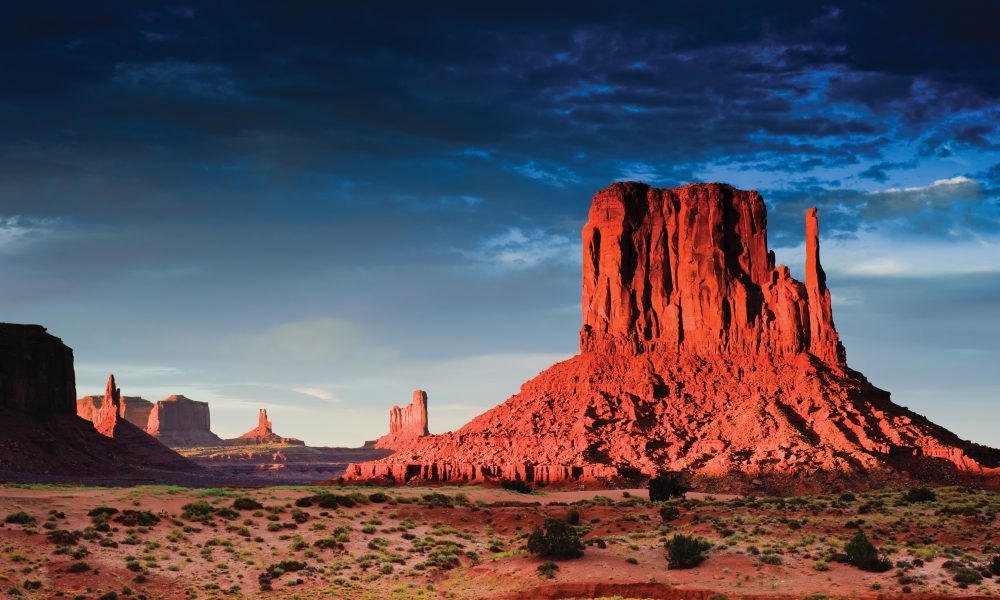 6 Dumb Laws in Arizona That Will Blow Your Mind Away