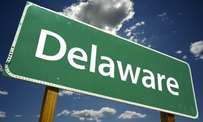 These 9 Dumb Laws in Delaware Are Absolutely Insane